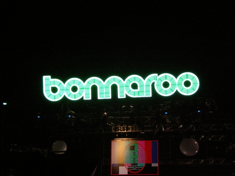 Bonnaroo_sign